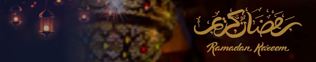 Umrah, Umrah Packages, Umrah Packages All Inclusive, Umrah Packages 2018, Umrah Packages 2019, Cheap Umrah Packages, Umrah 2018, Umrah 2019, Umrah Package, Umrah Package 2019, Umrah Package 2018, Cheap Umrah Package, Umrah Deals, December Umrah Packages, December Umrah Package, December Umrah 2018, December Umrah 2019, Easter Umrah Packages, Easter Umrah Package, Easter Umrah Packages 2018, Easter Umrah Packages 2019, Easter Umrah Package 2018, Easter Umrah Package 2019, Ramadan Umrah Packages, Ramadan Umrah Package, Ramadan Umrah Packages 2018, Ramadan Umrah Packages 2019, Ramadan Umrah Package 2018, Ramadan Umrah Package 2019, Hajj Packages, Hajj Packages All Inclusive, Hajj Package, Hajj Package All Inclusive, Shifting Hajj Packages, Shifting Hajj Package, Non Shifting Hajj Packages, Non Shifting Hajj Package, All Inclusive Hajj Package, All Inclusive Hajj Packages, All Inclusive Umrah Packages, All Inclusive Umrah Package, Travel Agents, Umrah Operators, Umrah Facilitators, Hajj & Umrah, Umrah Features, Concepts of Umrah