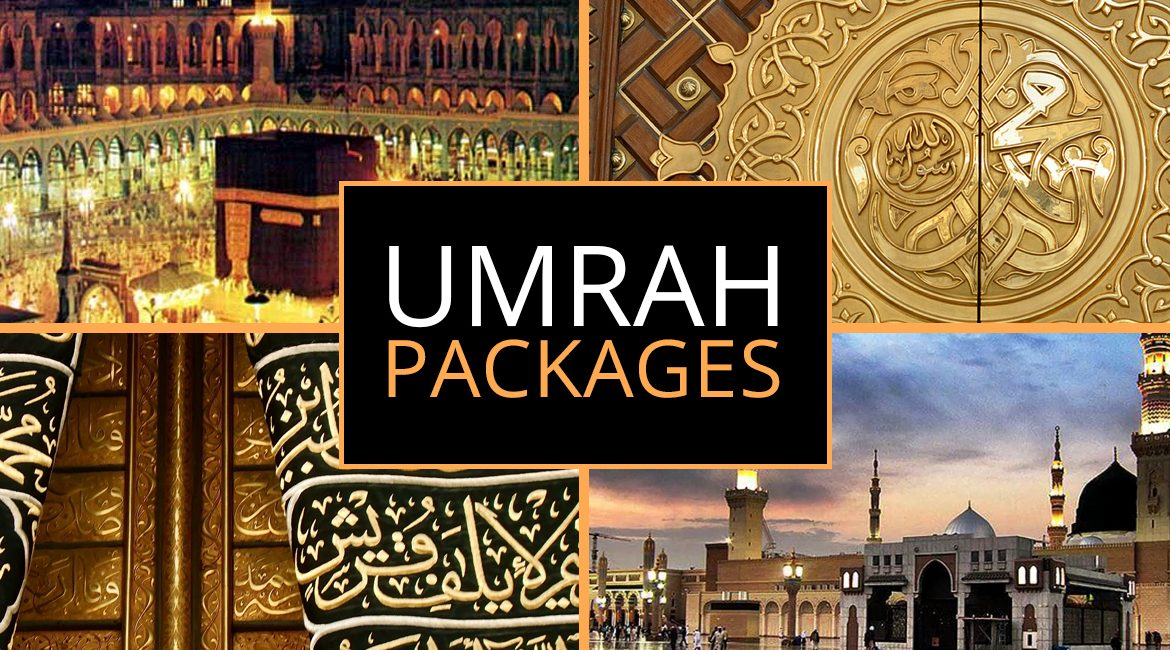 Umrah, Umrah Packages, Umrah Packages All Inclusive, Umrah Packages 2018, Umrah Packages 2019, Cheap Umrah Packages, Umrah 2018, Umrah 2019, Umrah Package, Umrah Package 2019, Umrah Package 2018, Cheap Umrah Package, Umrah Deals, December Umrah Packages, December Umrah Package, December Umrah 2018, December Umrah 2019, Easter Umrah Packages, Easter Umrah Package, Easter Umrah Packages 2018, Easter Umrah Packages 2019, Easter Umrah Package 2018, Easter Umrah Package 2019, Ramadan Umrah Packages, Ramadan Umrah Package, Ramadan Umrah Packages 2018, Ramadan Umrah Packages 2019, Ramadan Umrah Package 2018, Ramadan Umrah Package 2019, Hajj Packages, Hajj Packages All Inclusive, Hajj Package, Hajj Package All Inclusive, Shifting Hajj Packages, Shifting Hajj Package, Non Shifting Hajj Packages, Non Shifting Hajj Package, All Inclusive Hajj Package, All Inclusive Hajj Packages, All Inclusive Umrah Packages, All Inclusive Umrah Package, Travel Agents, Umrah Operators, Umrah Facilitators, Hajj & Umrah, Umrah Features, Concepts of Umrah
