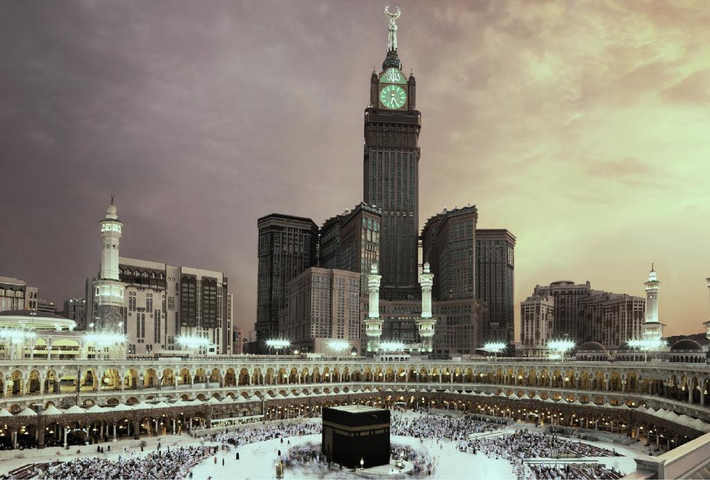 Umrah, Umrah Packages, Umrah Packages All Inclusive, Umrah Packages 2018, Umrah Packages 2019, Cheap Umrah Packages, Umrah 2018, Umrah 2019, Umrah Package, Umrah Package 2019, Umrah Package 2018, Cheap Umrah Package, Umrah Deals